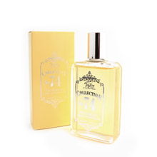 Victorian Lime After Shave No.74