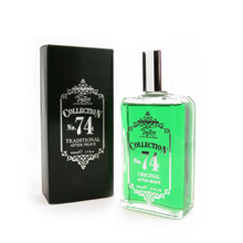 Traditional After Shave No.74