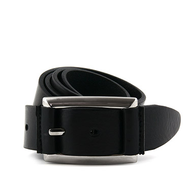 Black Manufacturing belt