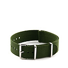 Natostrap Solid Color 20mm