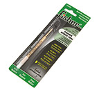 Green Ink Medium Point Space Pen Pressurized Refill