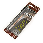 Brown Ink Medium Point Space Pen Pressurized Refill