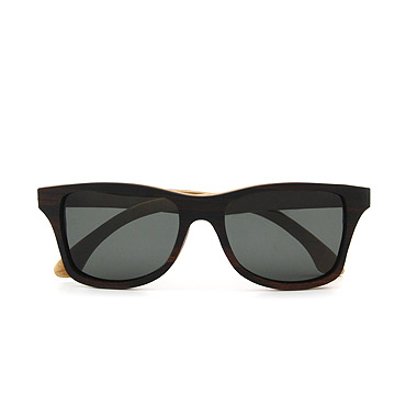 Shwood sunglasses Canby Select