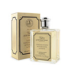 Luxury Sandlwood Aftershave lotion